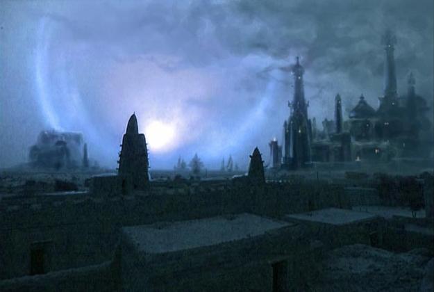ageofconan_environment_stygia_skyline