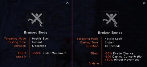 BruisedBody_Broken Bones