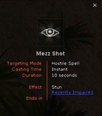 MezzShot