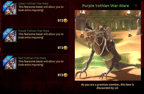 Yothian