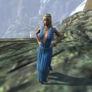 Aquilionian_Folk_Dancer(Female)