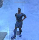Aquilionian_Folk_Dancer(Male)