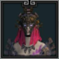 archeronguard