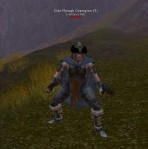 Clan_Moragh_Champion