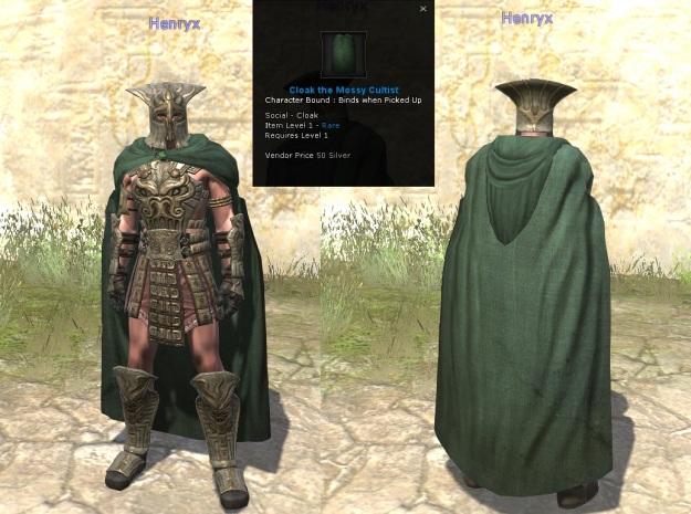 CloakTheMossyCultist