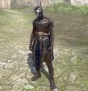 Deathseer