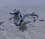 Leviathus_Spawn