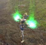 Queen Cao-Polyphya