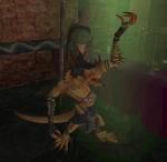 Serpent_Man_Omni-Prophet