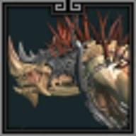 serpentman2