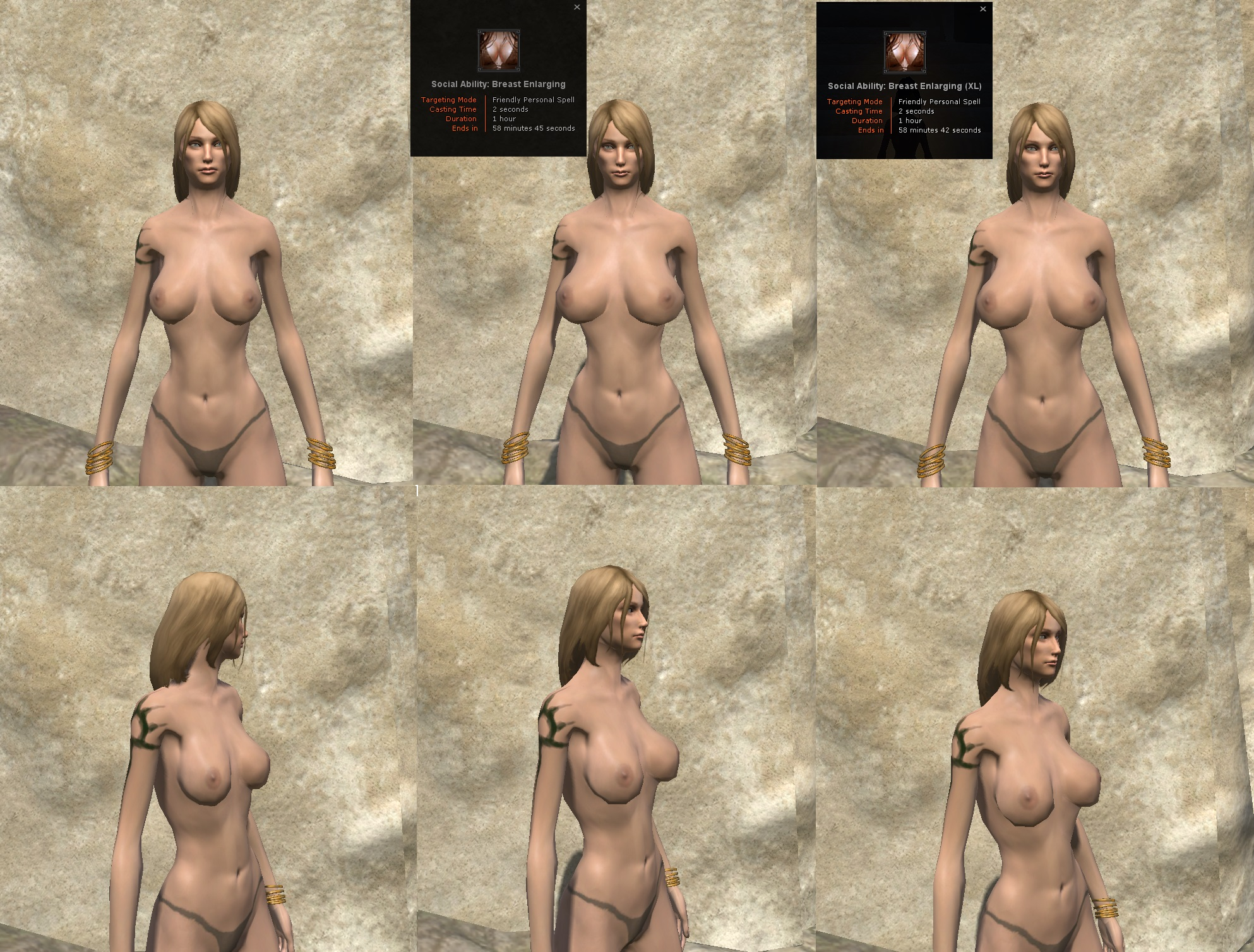 age-of-conan-game-sex-index-of-nude-images