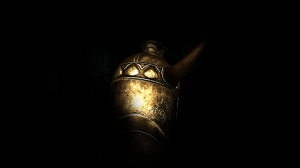 Conqueror2