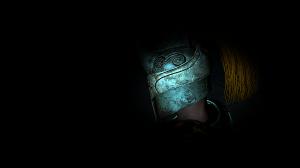 Dark_Templar2